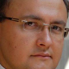 В Кабміні призначили нового заступника глави МЗС