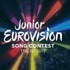 Дитяче Євробачення 2017: стало відоме ім'я переможця (відео)