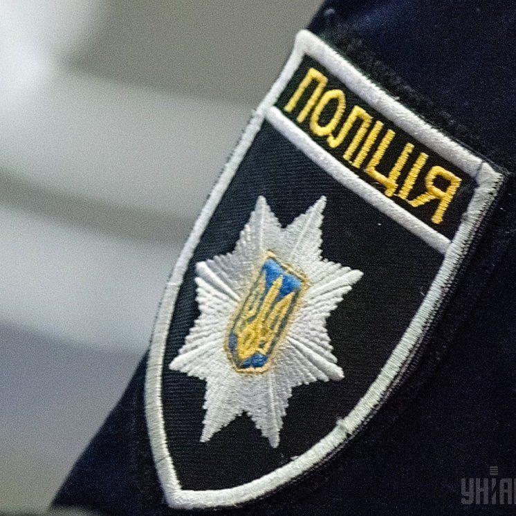 Україна потрапила до списку країн із найвищим рівнем організованої злочинності