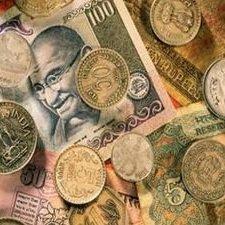 Курс валют на 27 листопада
