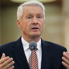 Генсек Ради Європи почав відкрито лобіювати зняття санкцій з Росії