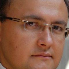 Заступник міністра МЗС задекларував 1,6 млн гривень компенсацій за довгострокове відрядження
