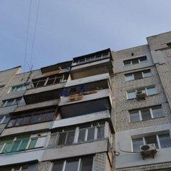 У Запоріжжі жінка викинула з вікна багатоповерхівки 5-місячну дитину своєї подруги