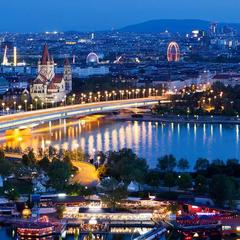 У «Борисполі» розповіли, як правильно подорожувати до Австрії