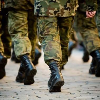 На Дніпропетровщині ухильника від військової служби посадили на три роки
