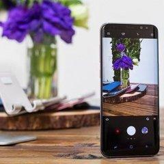 Опубліковано рейтинг найкращих смартфонів 2017 року