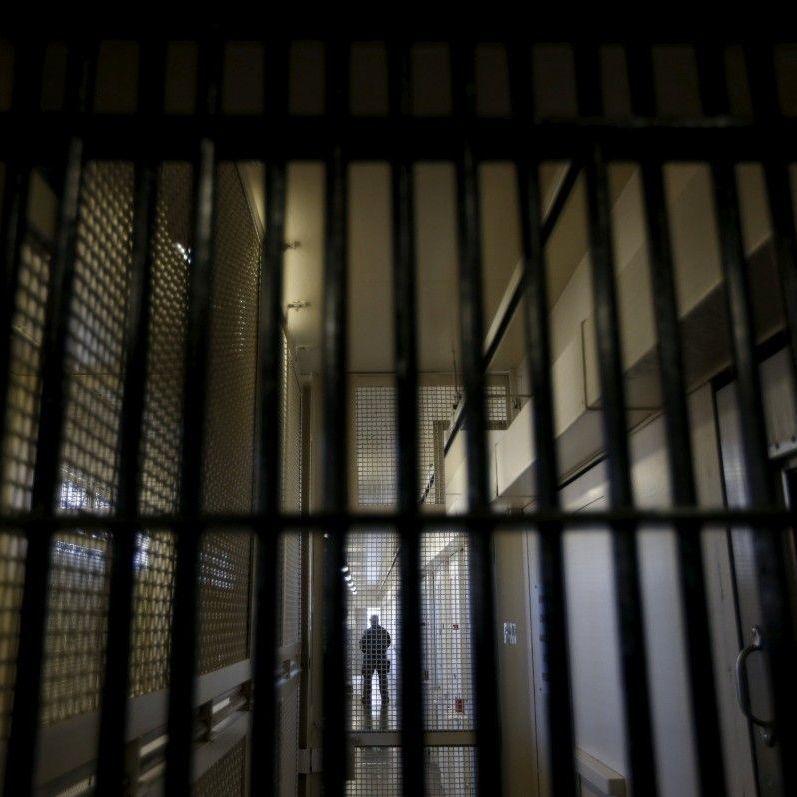 У Данії 17-річну дівчину засудили на 8 років за спробу підірвати дві школи