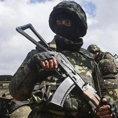 З початку доби російські найманці 11 раз порушили перемир'я, - штаб