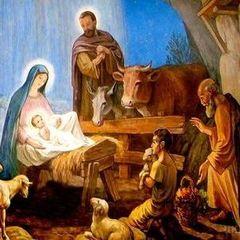 Різдвяний піст 2017: дата початку і традиції дотримання