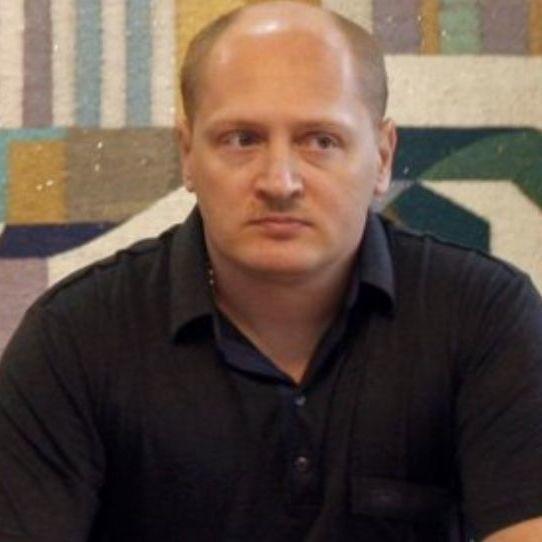 Журналісту Шаройку, затриманому у Білорусі, пред'явили звинувачення