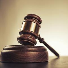 Суд в Індії звільнив членів екіпажу судна: серед них є українці