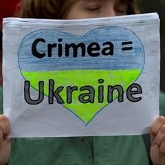США ніколи не визнають окупацію Криму Росією - Волкер