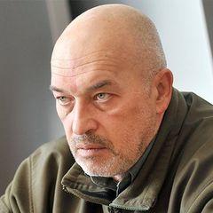 Російські агенти «розкидані» по всій території України - Тука