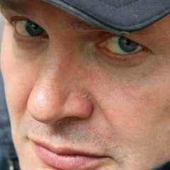 Суд заарештував екс-командира батальйону «Донбас»