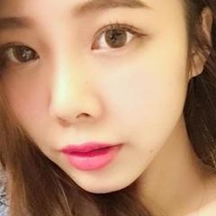 У Тайвані знайшли «найсексуальнішу медсестру»