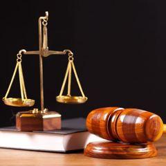 Судову реформу офіційно оприлюднили
