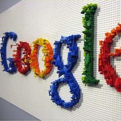 Google навчив телефони розпізнавати, коли хтось сторонній дивиться в екран