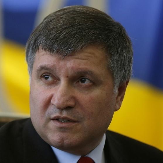 Конфлікт на Донбасі став поштовхом для росту злочинності в Україні, - Аваков