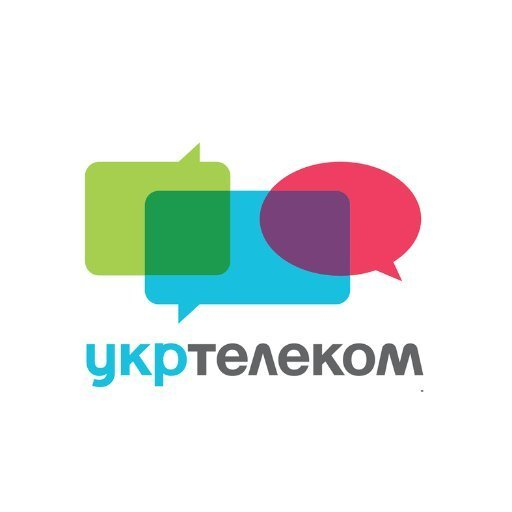 НКРЗІ дозволила «Укртелекому» підвищити тарифи з 1 січня