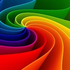 Вчені дослідили, який колір найнеприємніший у світі