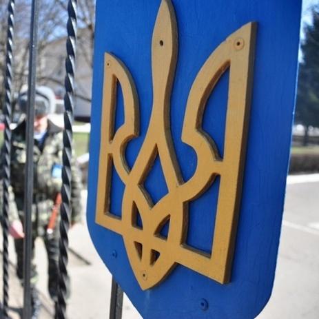 На Київщині у військовій частині офіцер під наркотиками кувалдою ударив військовослужбовця