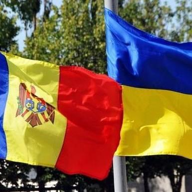 На українсько-молдовському кордоні з'являться нові пункти пропуску