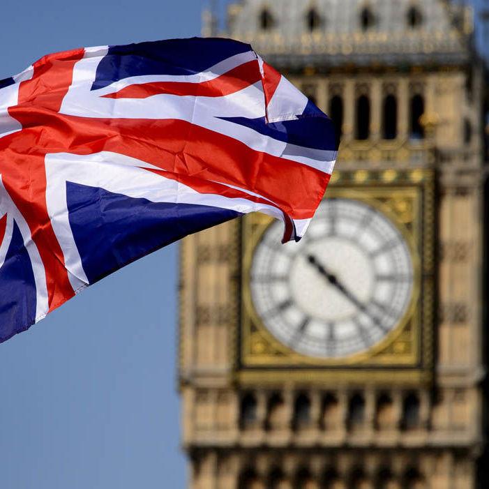 Британія та Євросоюз узгодили суму компенсації за Brexit