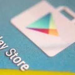 В Google Play з'явився вірус, що краде банківські паролі