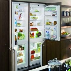 Вчені назвали найнебезпечніше місце в холодильнику