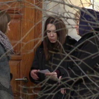 Кривава ДТП у Харкові: дві родини повернули компенсації матері Зайцевої (фото)