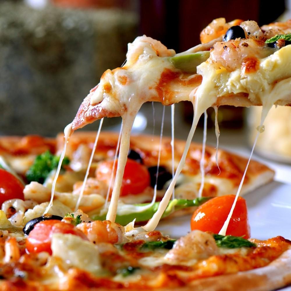Італійці вимагають зробити піцу пам'яткою ЮНЕСКО