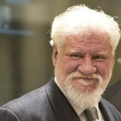 Хорватський генерал, який випив отруту у Гаазі, помер