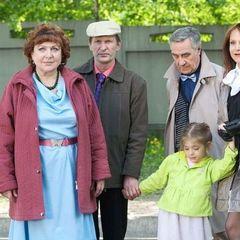 Серіал «Свати» показуватимуть в Україні, якщо відбудеться заміна актора