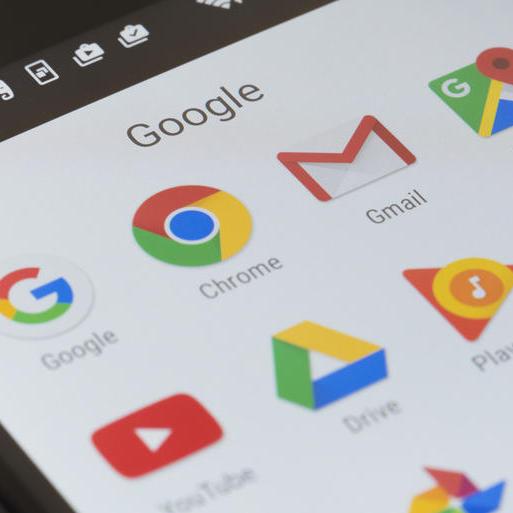 Компанію Google звинувачують у втручанні в російську політику