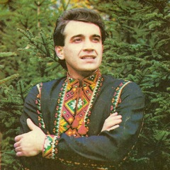 Сьогодні день народження Назарія Яремчука