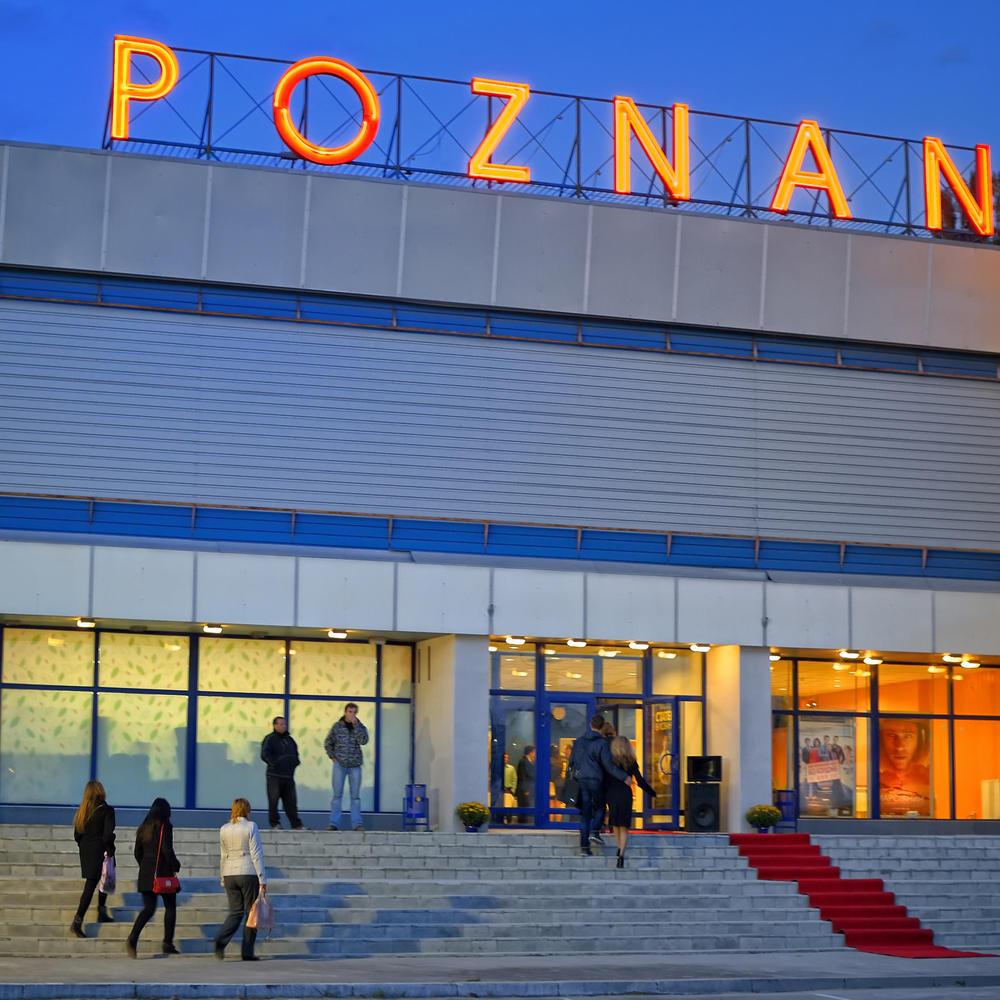 Одне з польських міст першим переклало свій сайт на українську мову
