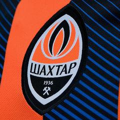 Тренери і гравці «Шахтаря» закликали не політизувати футбол