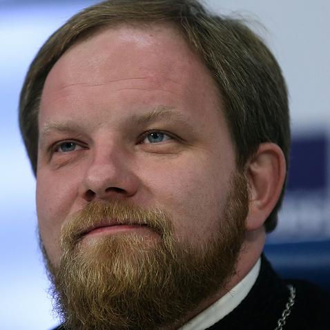 «По суті нічого не змінювалося»: прес-секретар патріарха Кирила заявив, що Українська церква залишається самостійною у складі РПЦ