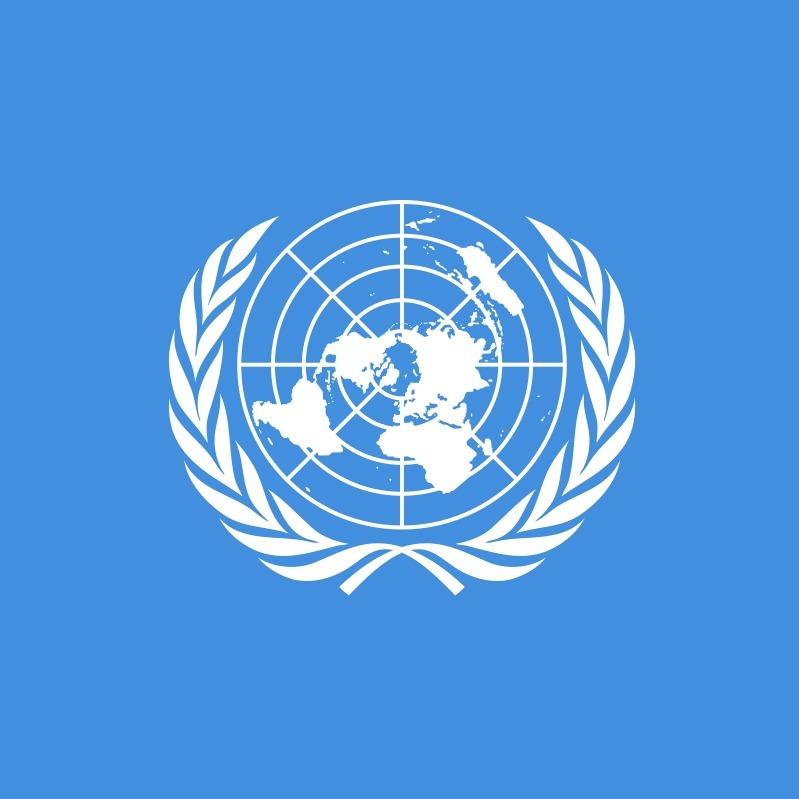 Переселенці вимушені повертатись в ОРДЛО через бідність - ООН