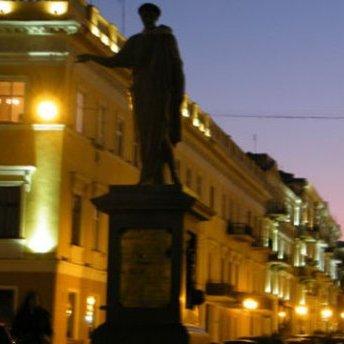 В Одесі у закривавленому мішку знайшли тіло чоловіка