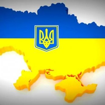 Телеканал ВВС «проколовся» із картою Криму (фото)