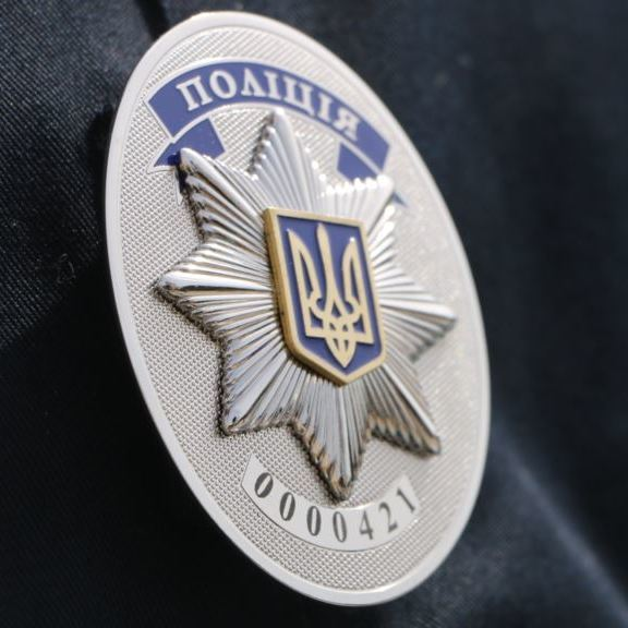 На Київщині хлопець задушив свою 16-річну дівчину через SMS (відео)