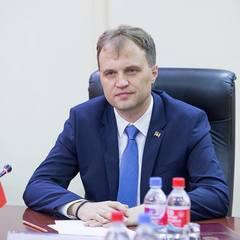 Екс-президента Придністров'я оголосили у міжнародний розшук