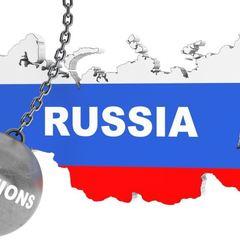 В США заявили про ефективність санкцій проти РФ