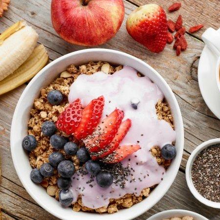 Фахівці пояснили, чому не можна пропускати сніданок