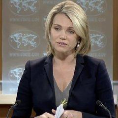 США заявили про небезпеку «Північного потоку-2» для України