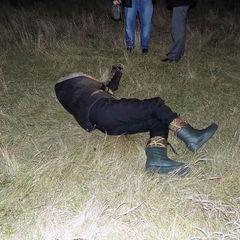 В Одеській області пастухи до смерті забили свого колегу