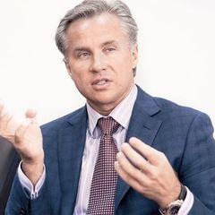 ЄБРР виділив Косюку кредит на будівництво біогазового заводу