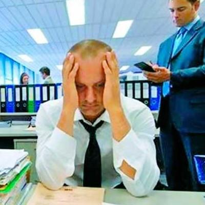 Мораторій на перевірки малого і середнього бізнесу буде продовжений, — Порошенко