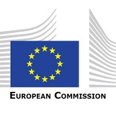 Єврокомісія підтвердила, що не виплатить Україні 600 млн євро